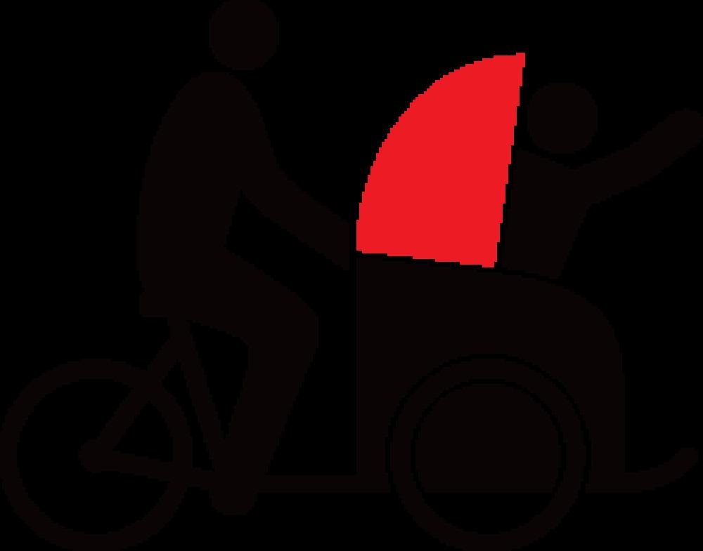 En Bici sin Edad